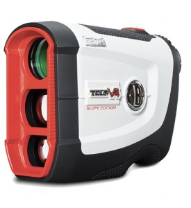 Bushnell Tour V4 Shift Patriot Pack