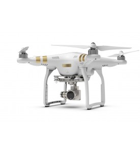 DJI Phantom 3 Professional Ready to ship out US Dealer Ship from CA USA