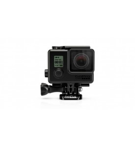 GOPRO BLACKOUT WATERPROOF HOUSING AHBSH-401