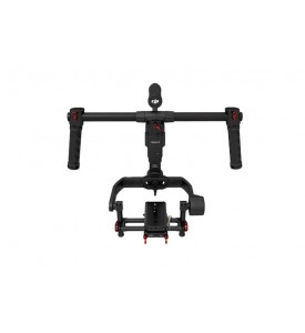 DJI Ronin M Stabilized Handheld Gimbal System Ready to ship out From CA In Stock