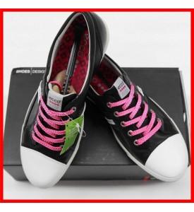 New ECCO Women's Street  Golf Shoes White Black EU 41 US 10 - 10.5 $180