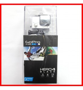 Gopro HERO4 Black CHDHX 401