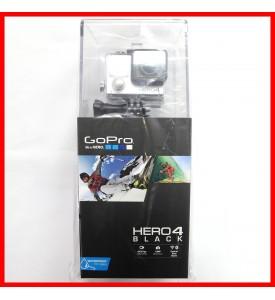 Gopro HERO4 Black CHDHX 401