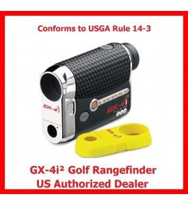 New Leupold GX-4i² Golf Rangefinder GX-4i 2  #119088  $500