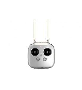Inspire 1 - Remote Controller