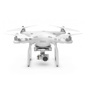 DJI Phantom 3 Advanced First Come, First Served US Dealer Ship from CA USA