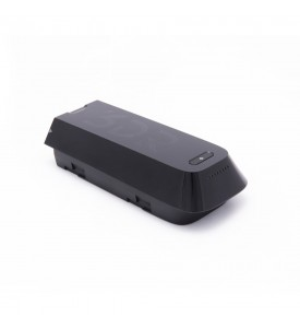 3DR Solo Smart Rechargeable Battery - Black